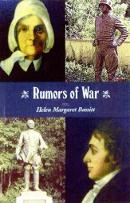 Rumors Of  War.